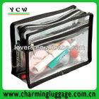 pvc cosmetic travel bag,Makeup Organizer