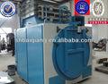 Eléctrico secador de ropa( capacidad 8kg- 125kg)