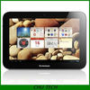 Lenovo IdeaPad A2109 Quad Core 8GB GPS SRS 9 Inch Tablet PC Android 4.0.4