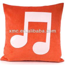 New fashion hotsale digital print cushion in cushion cover