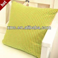 New fashion hotsale digital print cushion in pillow case