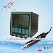 Swimming pool water quality monitor/Water control system/orp&ph control system