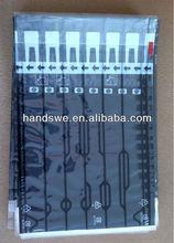 toner cartridge airbag for hp, canon, samsung, brother, lexmark, xerox, ricoh, kyocera, oki, dell