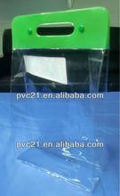 2013 Hot Sale balloon gift bags