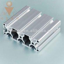 aluminum foil importers