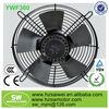 YWF2D-300 AC Condenser Motor Ventilating