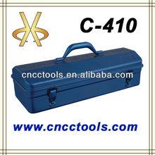 metal tool box C-410