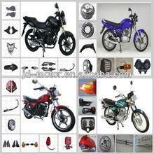 Repuestos de moto Qianjiang