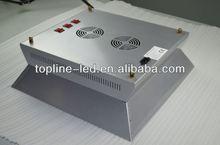 2012 lower price cree 580w hps mh grow lights