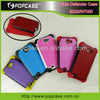 Triple case for galaxy note n7000