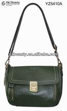 european mini leather shoulder messenger bag for women