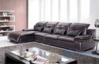 modern Leisure sofa Hao wan jia