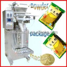 Full Automatic High Quality Price auto powder packing machine For Powder of Food,Chili, Milk,Spice,Seasoning,Sugar