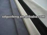 "2012 fashion woven pure cotton fabric in bulk 58/60"",jeans fabric"