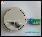 Smoke Leak Detector / Smoke Sensor Alarm/Mini Smoke Alarm System