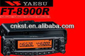 Yaesu ft-8900r 9/50/144/430 mhz quan band fm autoradio