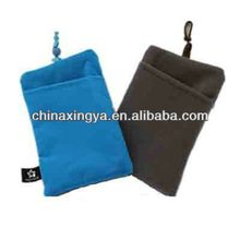 Fashion Cell Phone Bags With Extra Small Bags