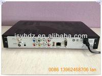 lexuzbox f38 brazil cable receiver