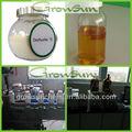 Caliente venta de herbicidas! Oxifluorfen 95% tc, 12% ec, 24% ec, no del cas. 42874-03-3