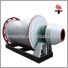 Supply great capacity iron ore wet grinding ball mill with low prices