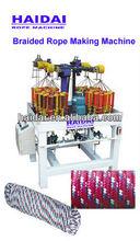 High Speed Fiber Glass Sleevs making machine for sale
