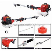 manufacturer exporter for brush cutter etc garden tool wheel for mower