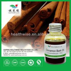 Natural Cinnamon bark oil/herb medicine