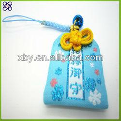 fashion custom closet scented sachet