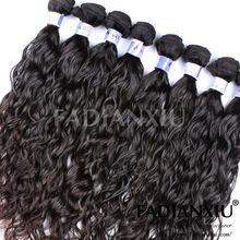 www.alibaba.com 2013 cheap 100% virgin brazilian hair shine hair