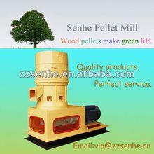 XF8495 small pellet fired steam boiler for sale