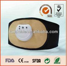 Abdominal/Stomach Slimming Massage Belt