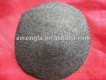 rock phosphate granular