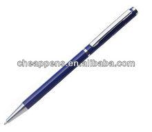 cross metal pen