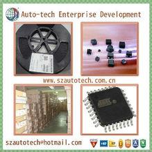 (Integrated Circuits)CD4013BD CD