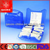 first aid kit first aid tools first aid equipments for office