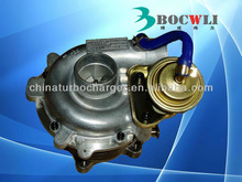 NEW RHF4H/VICQ VC420028 8971923312 Turbocharger for ISUZU MPR/NPR,Trooper,Engine:4JB1T/4JB1TC 2.8LD 106HP for Isuzu