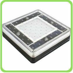 solar underground light (JL-5505)