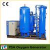 TCO-30P CE Oxygen Generator Supply to India Market