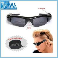 Sunglasses Camera Manual in Guangzhou