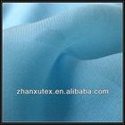 cotton nylon waterproof fabric