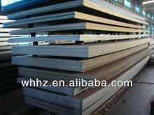 X52 X60 X80 L240 L290 carbon iron carbon steel sheet