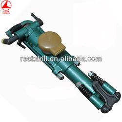 YT24 makita hammer drill/air pneumatic tool/tyre drills for mining