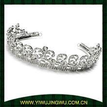 Kate Middleton Royal Wedding Tiaras (JW-G12529)