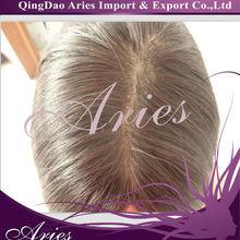 new arrival jewish wig silk top jewish wig manufacturers