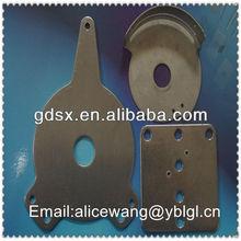 Custom precision various shape sheet metal stamping,metal stamping china