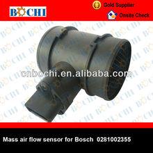 Mass Air Flow Sensor for AUDI 057 906 461
