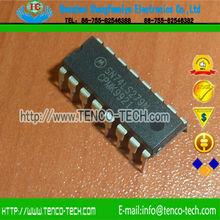 TI- SN74LS279 Standard