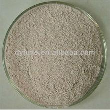 API, OCMA drilling mud bentonite clay