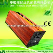 3000W Solar Panel Inverter Off Grid Solar Power Inverterwith CE & 3 years Warranty