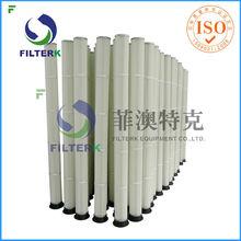 FILTERK Dust+Extraction+System